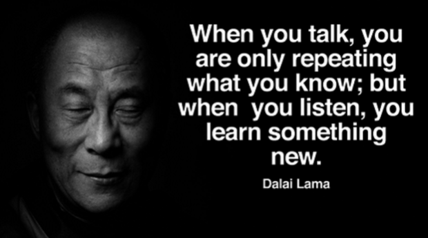 dalai-lama-quotes-11